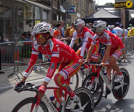 Diksmuide - Ronde van België, etappe 3, individuele tijdrit, 30 mei 2014 (A142).JPG