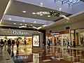 Dillards in Florida Mall.JPG