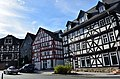 Dillenburg, Germany - panoramio (76).jpg