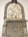 Dillingen St Peter Grabdenkmal Crescentia von Wolfegg.jpg