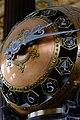 Dime Savings Bank of Brooklyn - Clock Face.jpg