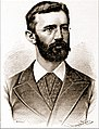 Dimitrije-Mita-Petrović-profesor-somborske-Preparandije,1890.jpg