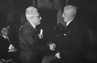 Piet Meertens Dutch literary critic (1899-1985)