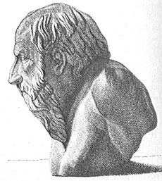 Diogenes zo Sinope