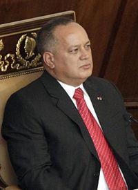 Diosdado Cabello 2013.jpg