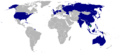 Diplomatic missions of Camboja.png