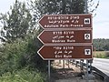 Directional Signs in Israel.jpg