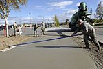 Dirt boys pave Eielson streets 120910-F-UP786-084.jpg