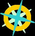 Disambigua compass.PNG