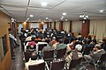 Discussion On Scientific Policies For Next Generation Scientists - NCSM - Kolkata 2018-01-11 7431.JPG