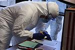Disease Containment Readiness 150208-Z-PJ006-003.jpg
