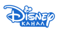 Disney Channel Russia.png