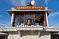 Disneyworld - LIberty Belle paddleboat - 0146.jpg