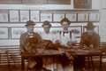 Dissection table, Rush Medical College, 1898.png