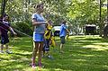 District hosts Junior Ranger Day (9689211490).jpg