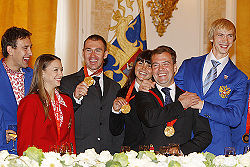 Dmitry Medvedev 30 August 2008-1.jpg