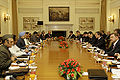Dmitry Medvedev in India 4-5 December 2008-14.jpg