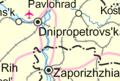 Dniper Reservoir.png