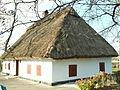 Doc Zabolotny Museum Zabolotne Ukraine.JPG