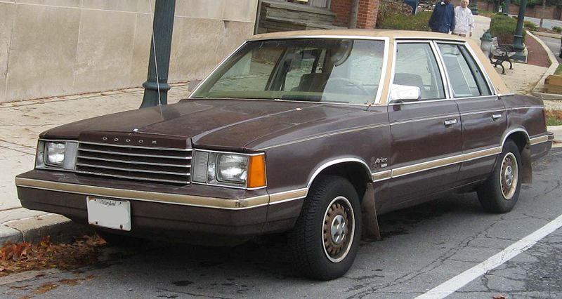 [Image: 800px-Dodge_Aries_sedan.jpg]