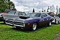 Dodge Charger (39393244341).jpg