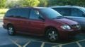 Dodge Grand Caravan 2005.jpg
