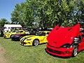Dodge Vipers (5833401962).jpg