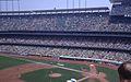 Dodger Stadium 1967.jpg