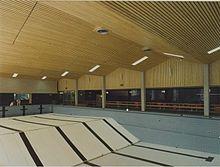 Zwembad De Does : De does wikipedia