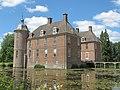 Doetinchem, kasteel Slangenburg RM527492 positie3 foto4 2012-07-22 13.02.jpg