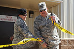 Dog kennel ribbon cutting ceremony 120423-F-WX664-016.jpg