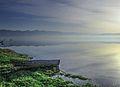 Dojran Lake 112.jpg