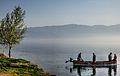 Dojran Lake 191.jpg