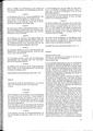 Dokument 26, Verfassung (des Landes) der Mark Brandenburg vom 6. Februar 1947.pdf