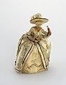 Doll (CH 18176767).jpg