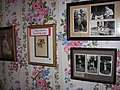 Dolly's House Museum pictures 4.jpg