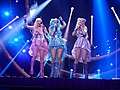 DollyStyle.Melodifestivalen2019.19e114.1000969.jpg
