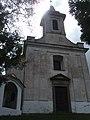 Dolní kounice kaple.JPG