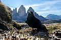 Dolomites (Italy, October-November 2019) - 129 (50586565423).jpg