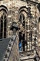 Dom (Magdeburg-Altstadt).Türme.Nordturm.Detail.3.ajb.jpg