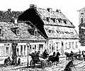 Dom Jana Henryka Klawe przy ulicy Marszałkowskiej nr. hip. 1398.jpg