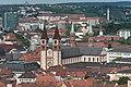 Dom Würzburg 20180521 002.jpg