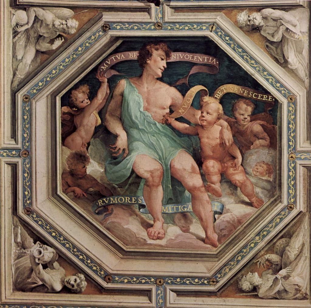 Domenico Beccafumi 001