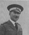 Domenico Bolognesi.png