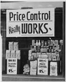 Domestic Price Control - NARA - 195924.tif