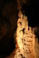 Domica Cave 63.jpg