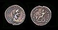 Domitia, 1842 0214 63, BMC Domitian 65.jpg