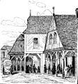 Domy w Piostrowie Trybunalskim2 Gleger t 2 s 026.jpg