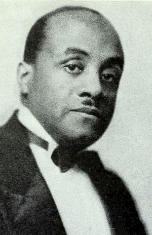 Donald Heywood - Image: Donald Heywood 1935
