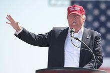220px-Donald_Trump_%2825653047910%29